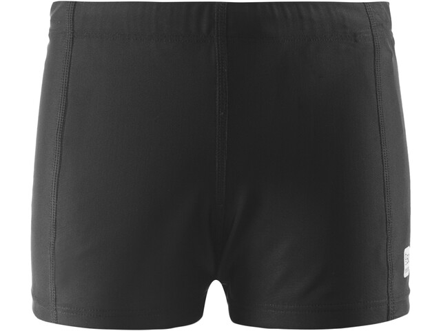 Reima Boracay Swimming Trunks Gutter black